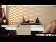 Странная любовь порно фильм