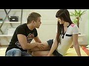 Видео мастурбации марии кожевниковой