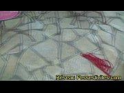 Порно видео волосатые письки и жопы