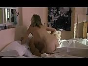 Løvenholmvej 29 yoni massage kbh