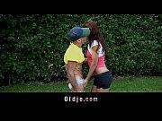 Сара джей в раздевалке порно видео