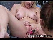 Русские военные медсестра порно