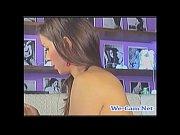 видео порно для мобильного