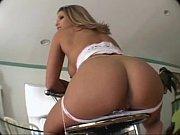 Erotiske trailere webcam sex