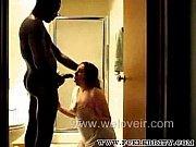 Секс на тренировке видео