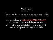 Аниме-инцест смотреть-видео онлайн