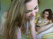 Смотреть фильмы онлайн эротика лезби