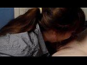 Джессика симпсон эротические клипы смотреть