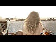 видео секс с красивой мулаткой