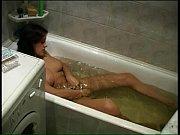 Briana lee nude pics
