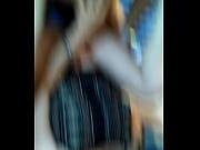 Порно негров с бригитой булгари пизда фото 42-733