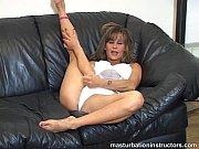 Зротический лисбийский массаж видео
