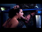 XXX Porn Parody - This ...