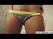 Порно видео очень красивие попки