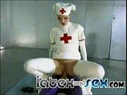 lateks sestre zdravljenje gume gas masko fant