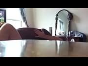 Стройные грудастые девушки порно видео