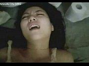 NGUALON.ORG Phim sex Hàn Quốc Vol 1