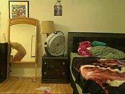 Порно видео крупный план от первого лица