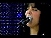 sabrina sabrok , sexy rockstar singer with mega boobs
