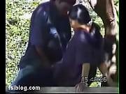 Девушка пристает к парню скрытая камера