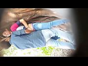Open sex needed in kolkata park
