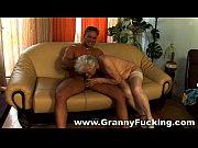 Девушки кончают на массажном столе эротическое видео