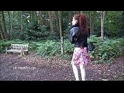 Порно видео взял девушку силой