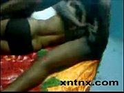 Massage erotique thionville massage erotique strasbourg