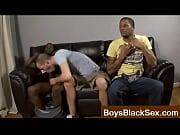 mustat poikiin - white homo pojat munaa musta keikari-02