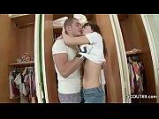 Порно онлайн зрелые с русским переводом фото 65-501