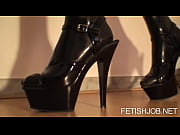 высокие каблуки когда пошла долго ласкает долгая мастурбация развратная нимфа мастурбирует на каблуках долго мастурбировала нимфа в чулках чулки каблуки писи мастурбация письки ласкают высокие чулки дрочит на каблуках дрочит в латексе фото 1