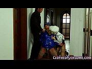 Русская порнуха большие жопы