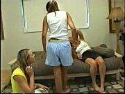 Шикарные лесбиянки смотреть онлайн в хорошем качестве