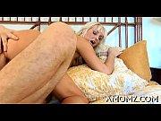 Kare kano sex scene
