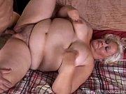 Порно канчают в вагину дойки ком