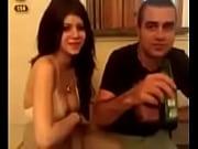 Домашнее порно видео крупно онлайн