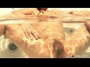 видео смотреть испанка страстно трахается