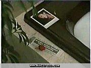 Смотреть видео мама спит с сыном