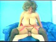yolanda boobs 3