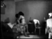 Большая попка в белых трусах видео