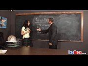 Порнуха учитель и студентки русское