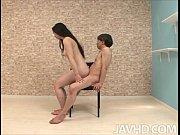 Порно музыкальные ролики клипы