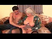 Порно видео толстые мужики и жирные бабы трах