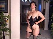 Насекомые на половых органах порно видео