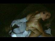 emmanuelle&#039_s love - sex on train 1