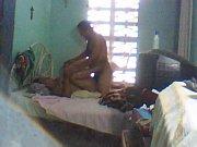 Секс со стройной девочкой порно