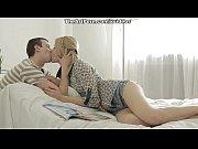 Мат и сын в душе русская порно видео