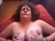 Порно девки показывают пизду онлайн