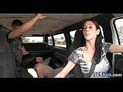 Webcam sexe couple ostende