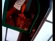 Молодая девушка соблазнила парня порно видео
